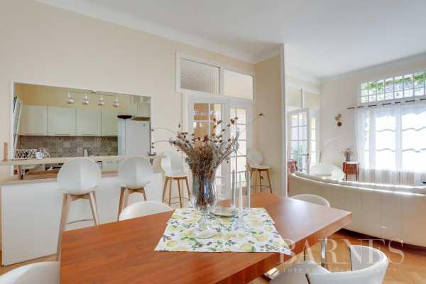 Maison Lyon 69009  -  ref 4297542 (picture 3)