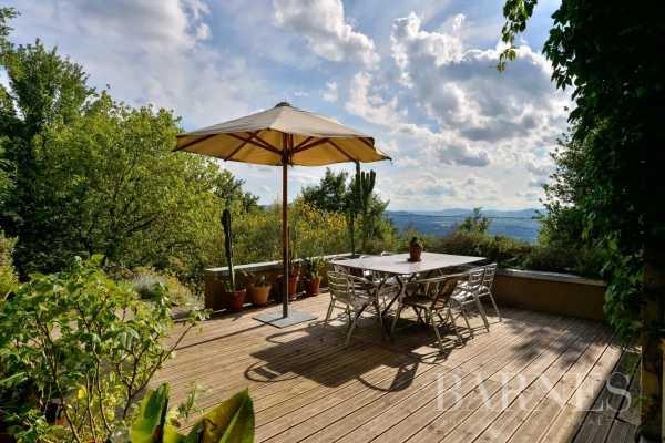 Maison Limonest  -  ref 2024020 (picture 2)