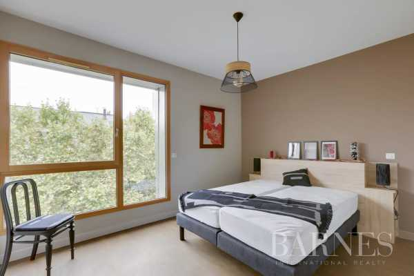 Appartement Lyon 69006  -  ref 5994910 (picture 3)