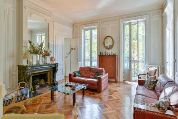 Appartement, Lyon 69002 - Ref 3285684