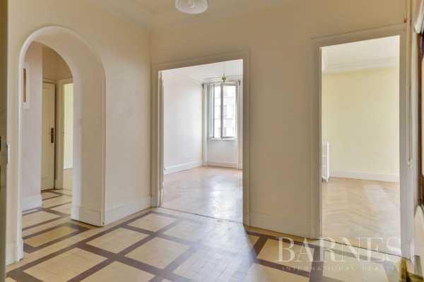 Appartement Lyon 69007  -  ref 6041112 (picture 2)