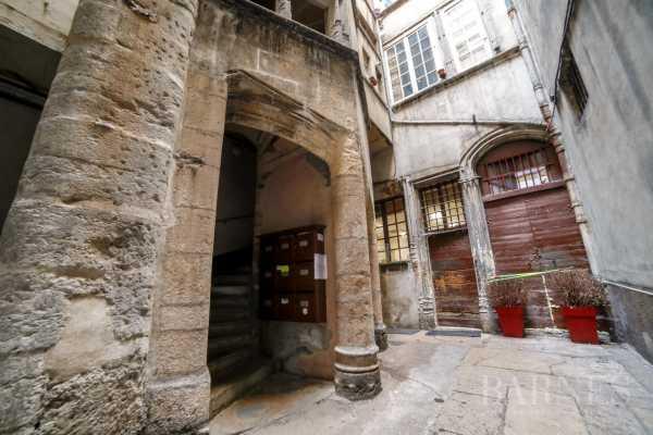 Appartement Lyon 69005  -  ref 2773608 (picture 3)