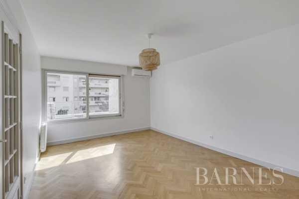 Appartement Lyon 69006  -  ref 5909019 (picture 1)