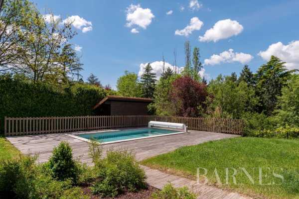 Maison Dommartin  -  ref 5248022 (picture 2)