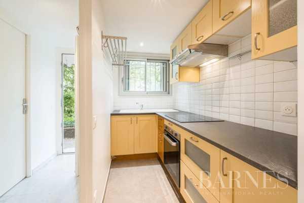 Appartement Lyon 69003  -  ref 6080728 (picture 3)