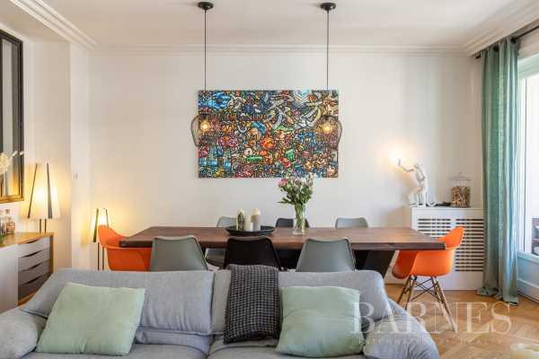 Apartment Lyon 69006  -  ref 3927937 (picture 2)