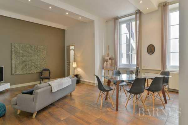 Appartement, Lyon 69002 - Ref 3163605