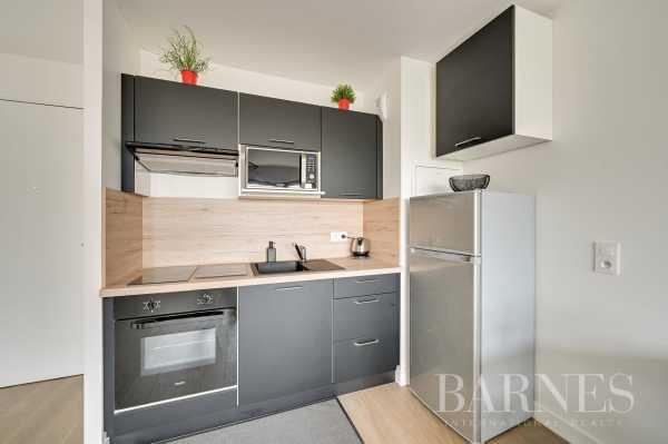 Appartement Lyon 69002  -  ref 4937914 (picture 2)