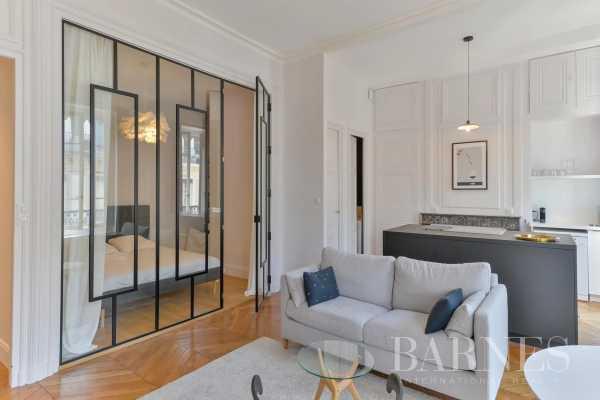 Appartement Lyon 69006  -  ref 5805579 (picture 3)