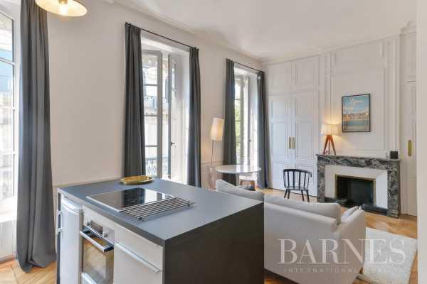 Appartement Lyon 69006  -  ref 5805579 (picture 1)