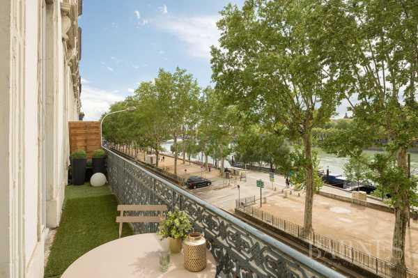 Appartement Lyon 69006  -  ref 2858460 (picture 2)