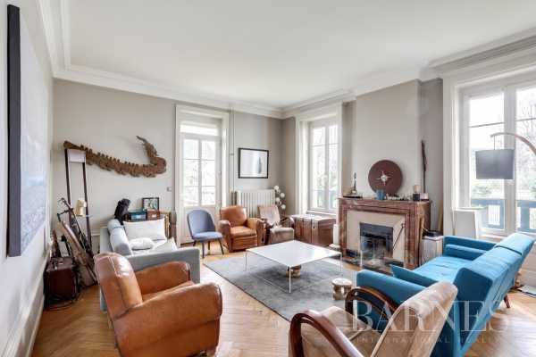 Maison Lyon 69003  -  ref 3422495 (picture 2)
