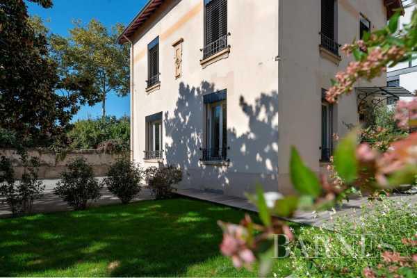 Maison Lyon 69004  -  ref 5772760 (picture 1)