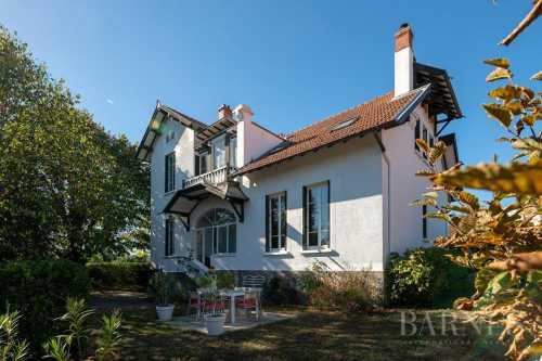 Maison, Brindas - Ref 2396763