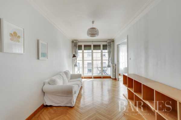 Appartement Lyon 69006  -  ref 3915182 (picture 2)