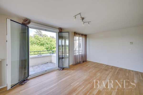 Appartement Charbonnières-les-Bains  -  ref 5645655 (picture 3)