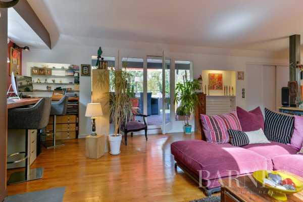 Appartement Saint-Didier-au-Mont-d'Or  -  ref 4313156 (picture 3)