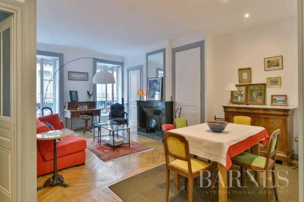 Appartement Lyon 69002  -  ref 5383861 (picture 3)