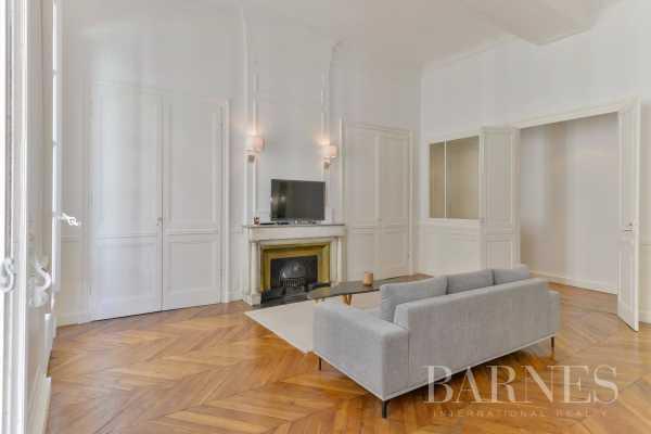 Appartement Lyon 69002  -  ref 3255065 (picture 2)