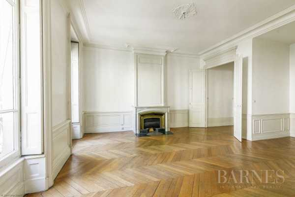Appartement Lyon 69006  -  ref 3042617 (picture 3)