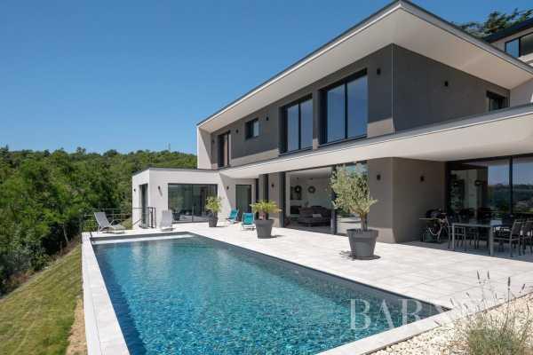 Villa SEYSSUEL  -  ref 4035925 (picture 1)
