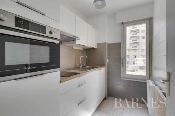 Appartement Lyon 69006  -  ref 5909019 (picture 2)