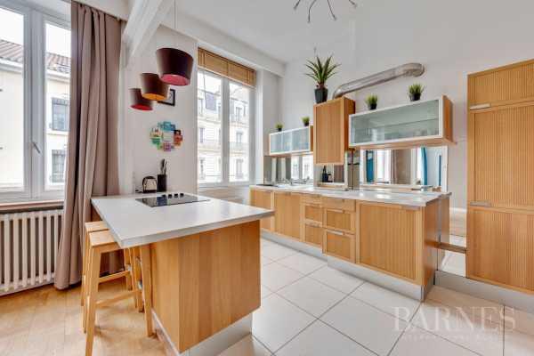 Appartement Lyon 69006  -  ref 2496402 (picture 3)