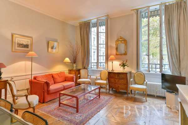 Appartement Lyon 69006  -  ref 4256023 (picture 1)