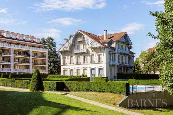 Apartamento Lyon 69004  -  ref 2901483 (picture 1)