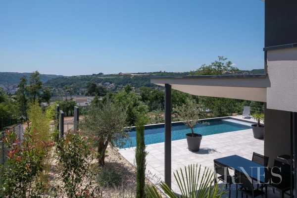 Villa SEYSSUEL  -  ref 4035925 (picture 2)