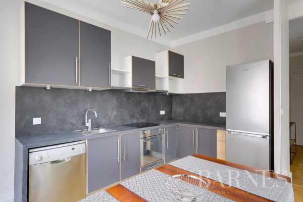 Appartement Lyon 69006  -  ref 5818739 (picture 2)