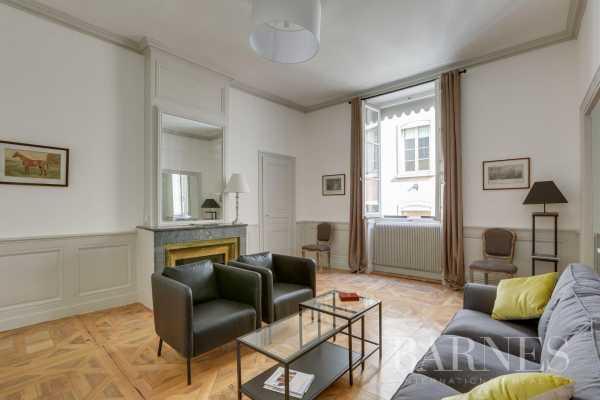 Appartement Lyon 69002  -  ref 5164720 (picture 2)