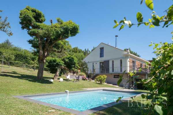 Maison, Charbonnières-les-Bains - Ref 2219585