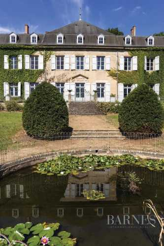 Estudio Charbonnières-les-Bains  -  ref 5993188 (picture 1)