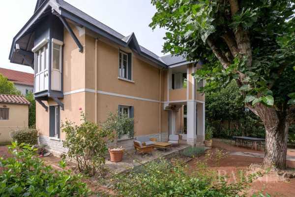 Casa, Lyon 69003 - Ref 3197974