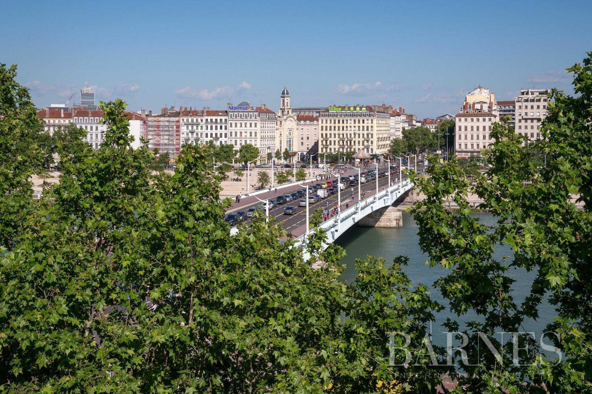 Piso Lyon 69002  -  ref 3909944 (picture 1)