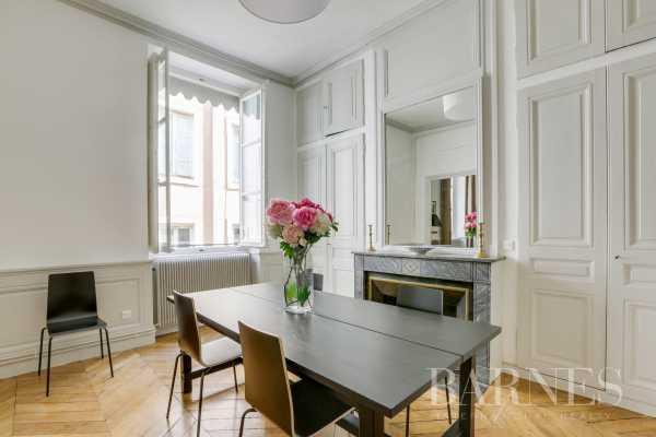 Appartement Lyon 69002  -  ref 5164720 (picture 3)
