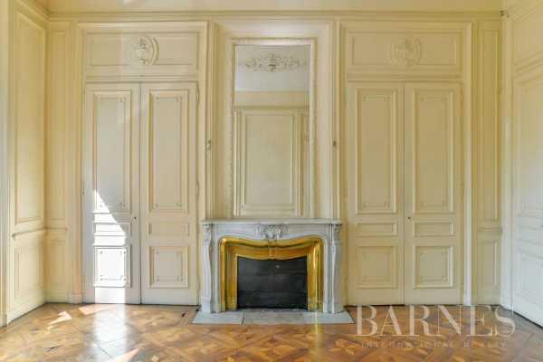 Appartement Lyon 69006  -  ref 5984726 (picture 2)