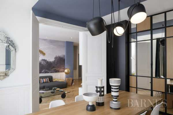 Apartamento Lyon 69006  -  ref 3572550 (picture 3)