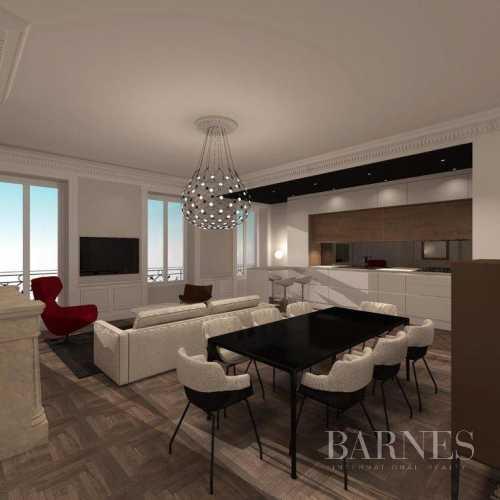 Appartement Lyon 69006  -  ref 3908328 (picture 2)