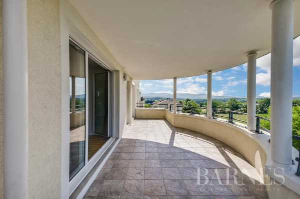 Appartement Charbonnières-les-Bains  -  ref 5645655 (picture 1)