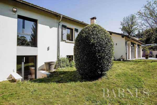 Maison Caluire-et-Cuire  -  ref 5874294 (picture 3)