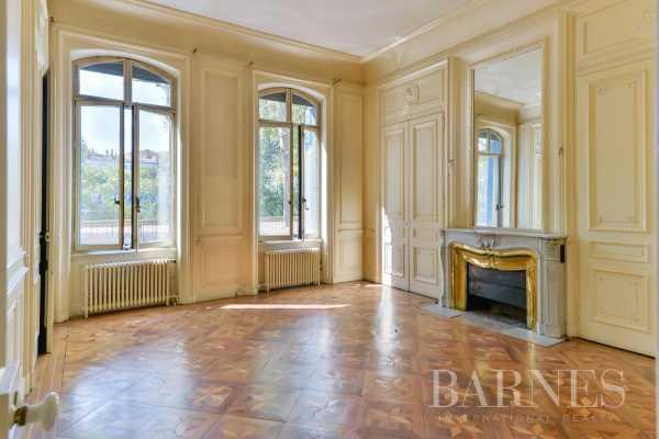 Appartement Lyon 69006  -  ref 5984726 (picture 1)