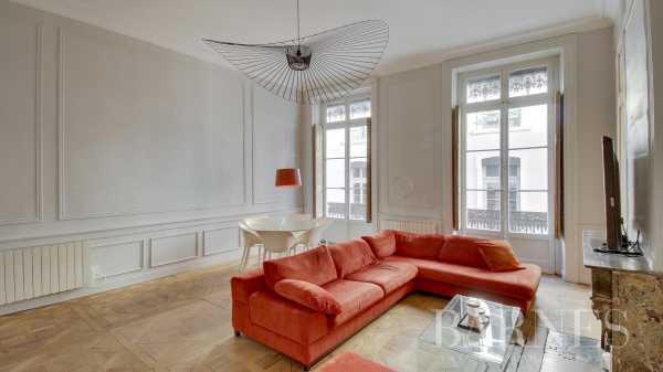 Appartement Lyon 69002  -  ref 4499756 (picture 1)