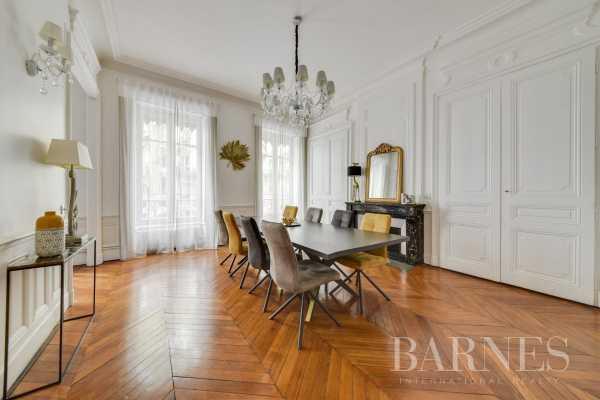 Appartement Lyon 69006  -  ref 4119747 (picture 2)