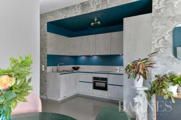 Appartement Lyon 69002  -  ref 4248730 (picture 3)
