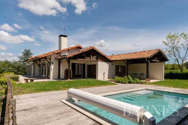 Maison Dommartin  -  ref 5248022 (picture 1)