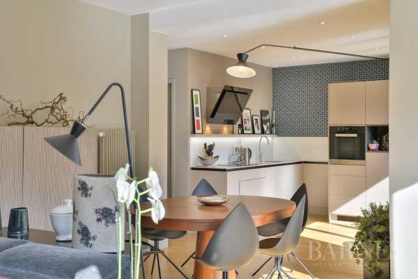 Appartement Lyon 69001  -  ref 2655303 (picture 3)
