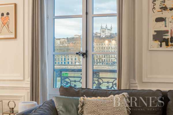 Appartement Lyon 69006  -  ref 3586042 (picture 3)