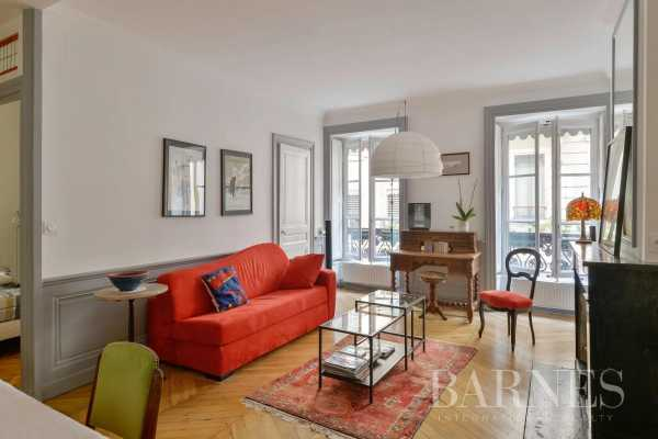 Appartement Lyon 69002  -  ref 5383861 (picture 2)